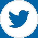 Follow @WaterfordUWCSA on Twitter