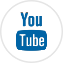 Follow the Waterford Kamhlaba United World College Southern Africa - (WKUWCSA) page on YouTube
