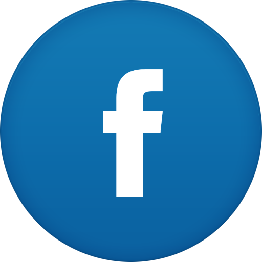 Follow the Waterford Kamhlaba United World College Southern Africa - (WKUWCSA) page on Facebook
