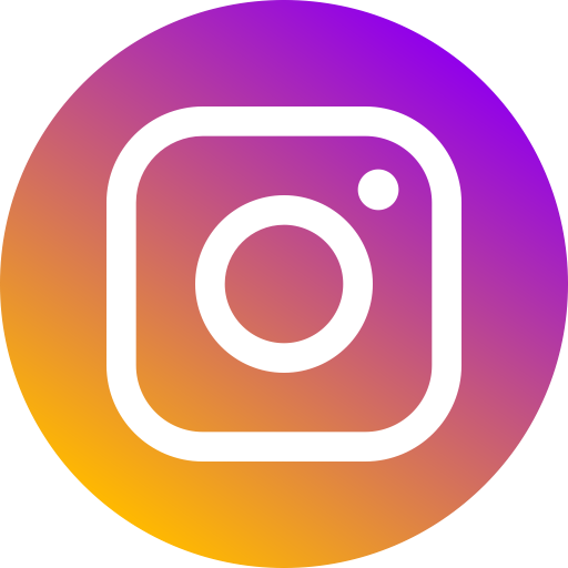 Follow the Waterford Kamhlaba United World College Southern Africa - (WKUWCSA) page on Instagram